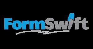 Formswift logo