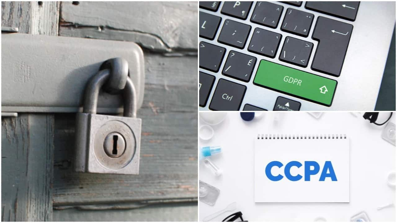 ccpa or gdpr
