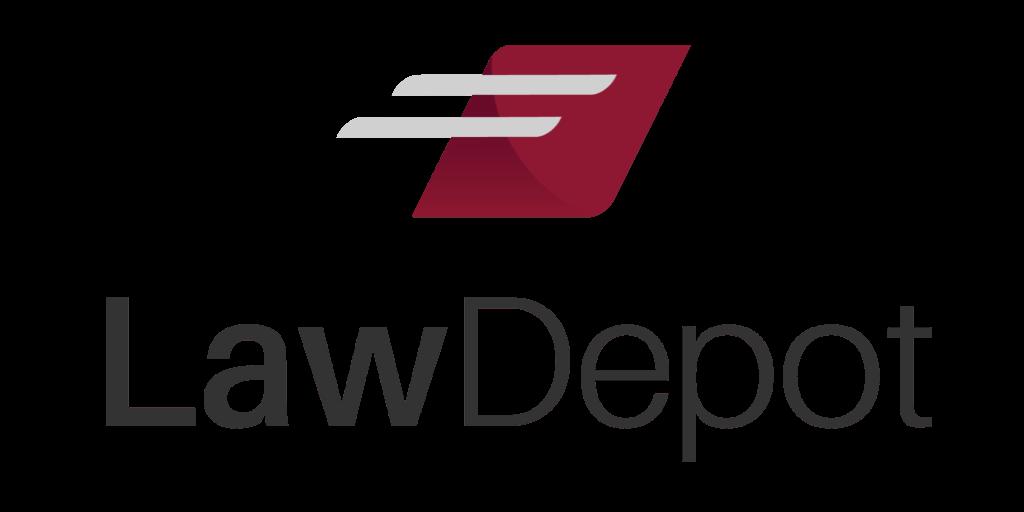 lawdepot-1024x512-20190225