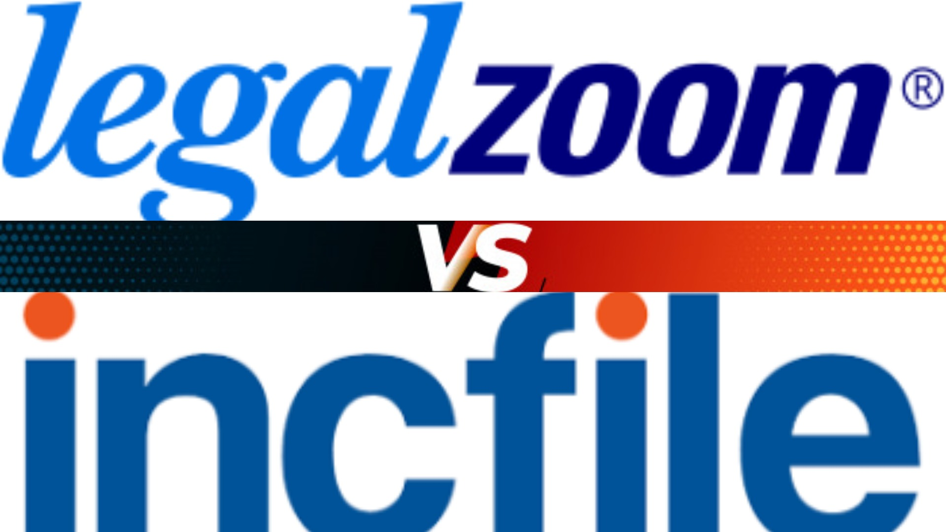 Legalzoom Registered Agent Refund